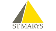 St. Mary Cement